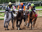 big bets horse racing